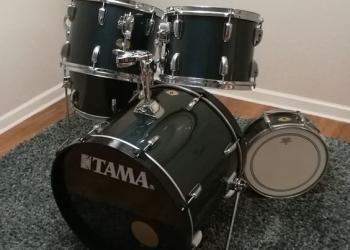 Ударная установка TAMA Swingstar