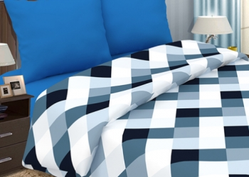 Пошив постельного белья от 20 единиц