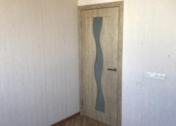 2-к квартира, 56 м2, 10/10 эт.