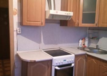 Продам квартиру в Краснокаменске