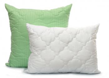 Оптовая продажа подушек, одеяло, кпб, покрывало, полотенца....
