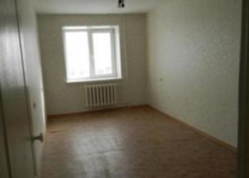 продам квартиру в Горнозаводске