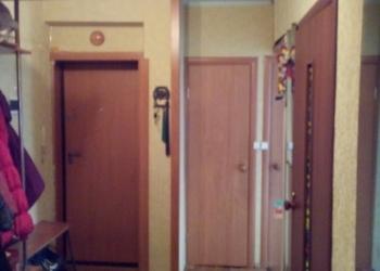 4-х комнатная квартира