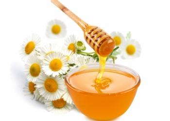 Мёд мелким и крупным оптом и в розницу