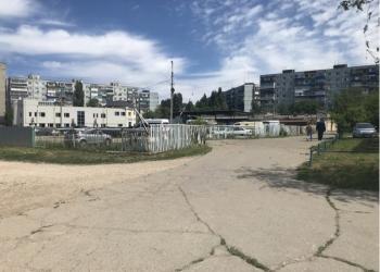 Продается земельный участок 59 соток в Балаково