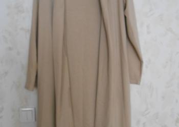 платье+туника за 1999 рублей