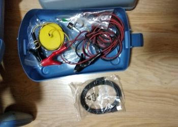 Трассоискатель Radiodetection RD 7000+