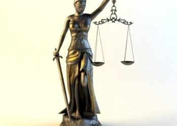 Юридические услуги, любой сложности.