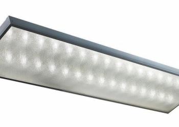 Светильник светодиодный офисный OFFICE SD-40