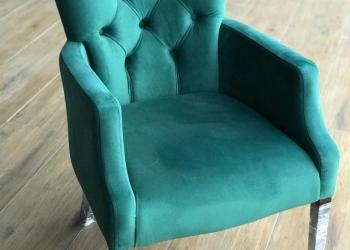 Мебель для Кафе и ресторана Диваны кресло Стулья барные