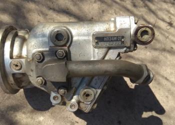 НП34М-2Т