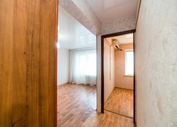 1-к квартира, 32 м2, 1/5 эт.