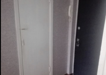 1-к квартира, 36 м2, 2/9 эт.