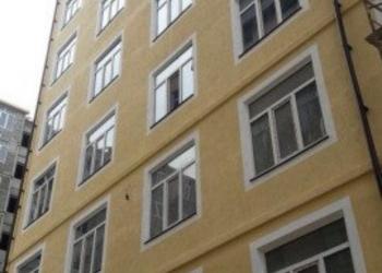 2-к квартира, 75 м2, 8/8 эт.