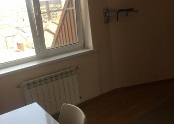 3-к квартира, 78 м2, 4/4 эт.+Гараж