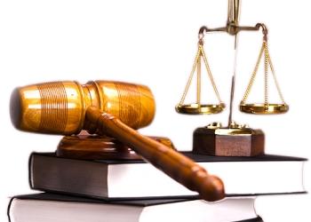 юр.услуги: довора, представительство в суде, наследство