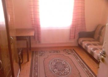 Комната в 3-к 12 м2, 5/12 эт.