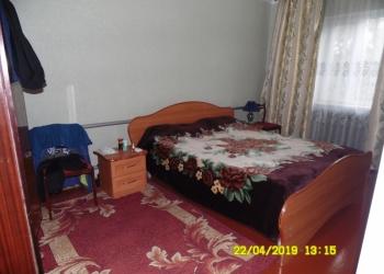 Дом 96 м2, в Одесском