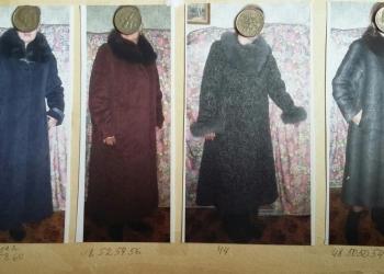 Продам мелким оптом Пальто женское