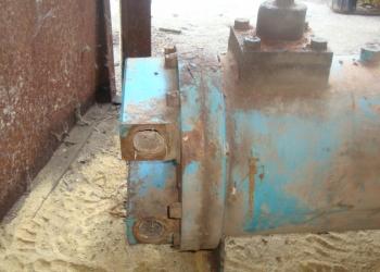 маслоохладитель МО-10