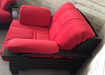 Кресло-кровать брест
