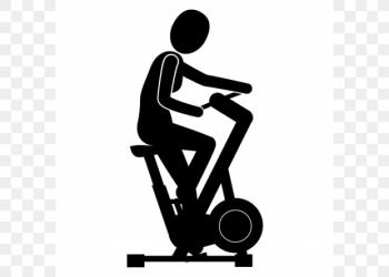 Сервисное обслуживание и ремонт спортивных тренажёров