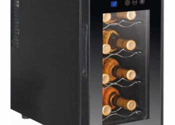 Винный шкаф холодильник