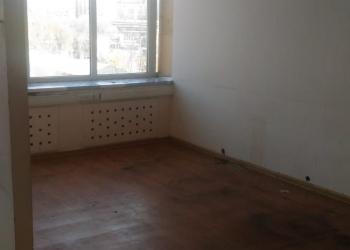 Офис 71,5м2