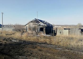 Продаю земельный участок 32 сотки под строительство дома