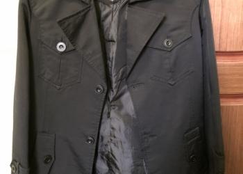 Продам польто и куртку