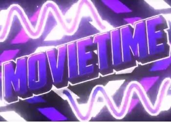 MovieTime- Видеограф, монтаж видео, фотосъёмка