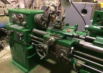 Продам Станок токарный модель 1М61П