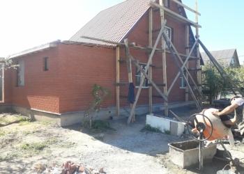 строителние бригада