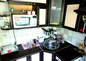 продается 2-к квартира, 45 м2, 2/5 эт.на пл Октября