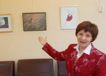 консультации в изучении болгарского языка