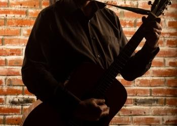 Гитара это легко