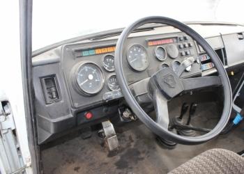 Продаю самосвал ГАЗ-САЗ-35071