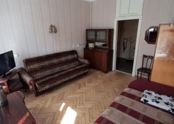 Комната в 3-к 15 м2, 3 эт. дом