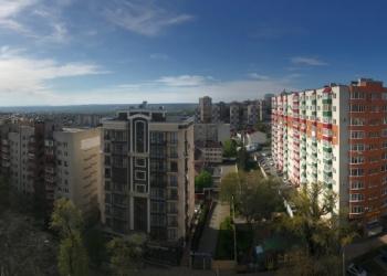3-к квартира, 140 м2, 10/10 эт.