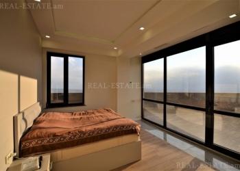 Квартира в городе Ереван Армения