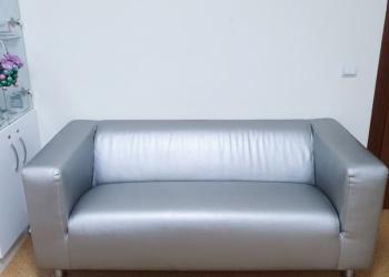 Продаётся офисный диван