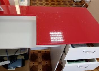Мебель для салона / студии / офиса/ LED-лампа