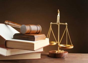 юрист по сложным делам