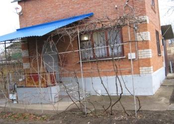 Продам жилой дом.74 кв.м.