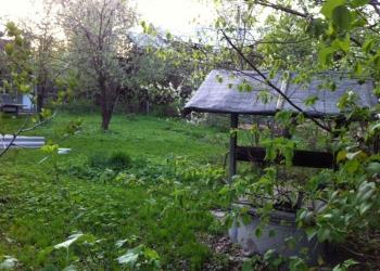 Продам ухоженный земельный участок в стародачном месте