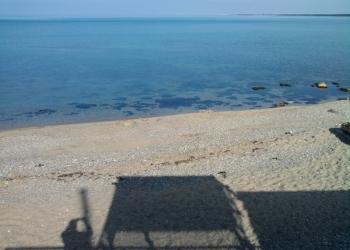 Дом гостевой 197 м2, прямо на пляже, продам (сдам), обмен на МОСКВУ и варианты!