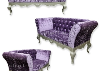 Мягкая мебель на заказ по доступным ценам!