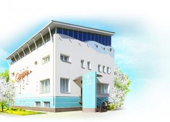"""Салон красоты и Wellness-Центр """"Этуаль"""" в Энгельсе"""