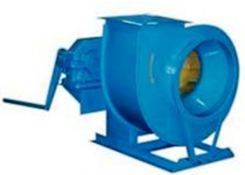 Вентилятор электро-ручной  ЭРВ-72-2,ЭРВ-72-3