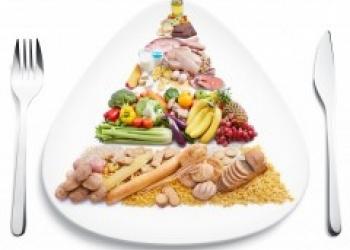 Услуги по регулированию веса от 1000р